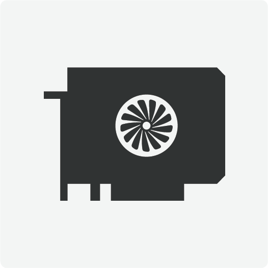 icon-xpander