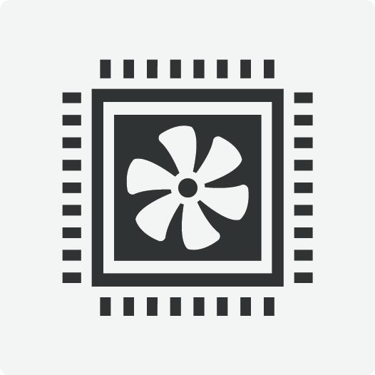 icon-zero_frozr