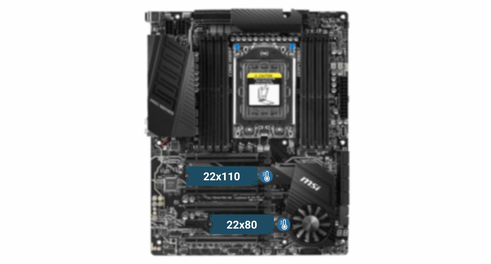 twin_turbo of the motherboard