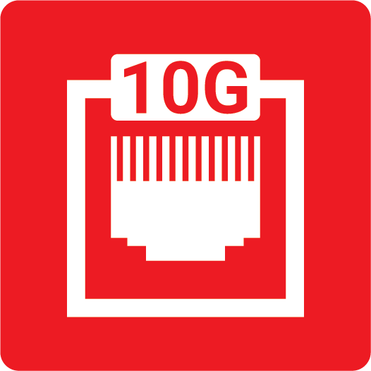 icon-10g-super_lan