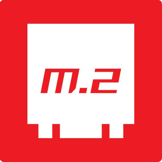 icon-3xm_2