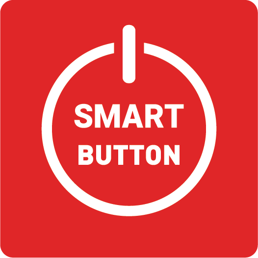 icon-smart_button