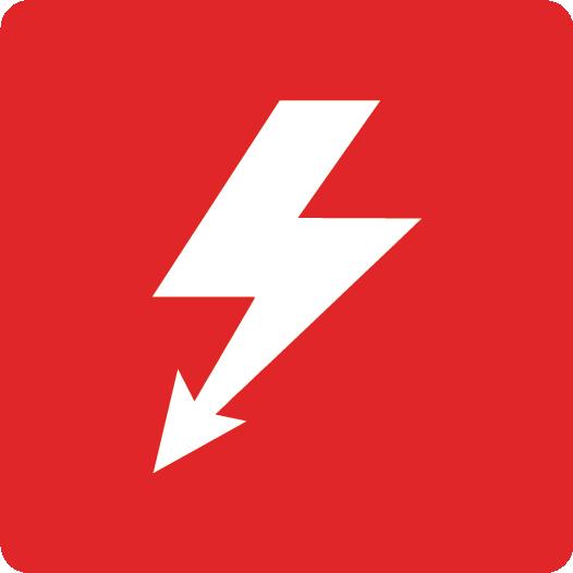 icon-thunderbolt