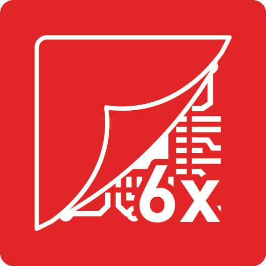 icon-6_layer_pcb
