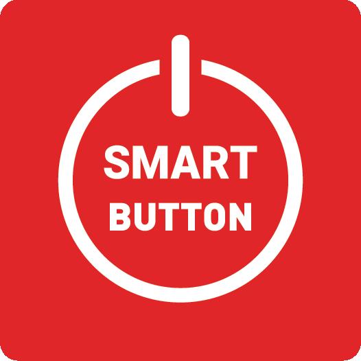 icon-smart_button