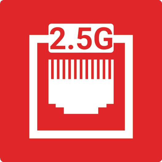 icon-2_5g-super