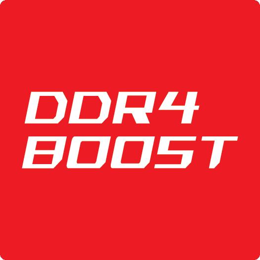 icon-ddr4_boost