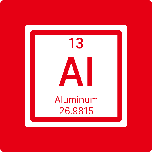 msi-icon-aluminum