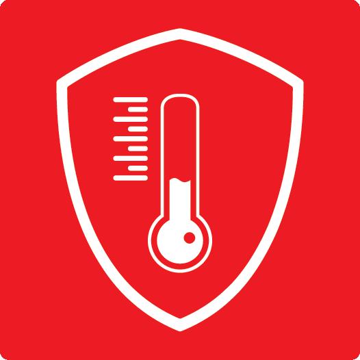 icon-m2_shield
