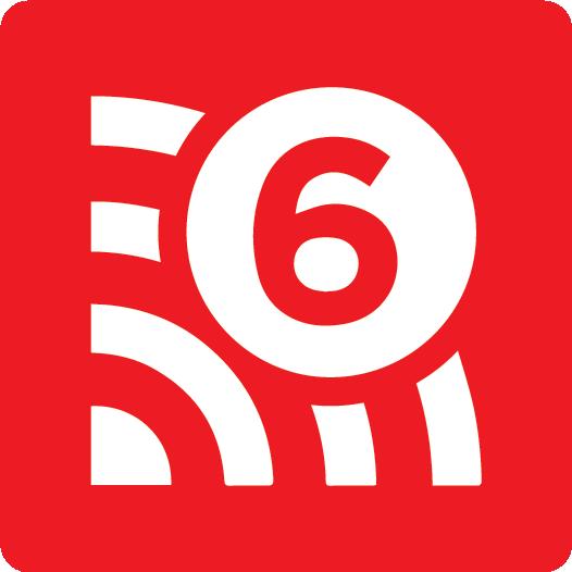 icon-wifi6