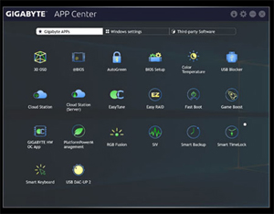 Smartcam Software For Hd Receiver 1506