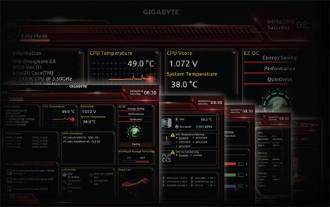 AB350-Gaming