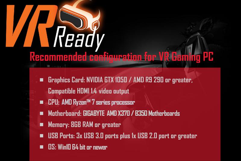 GIGABYTE GA-AB350N-Gaming WIFI (rev  1 0) AM4 Mini ITX AMD Motherboard -  Newegg ca