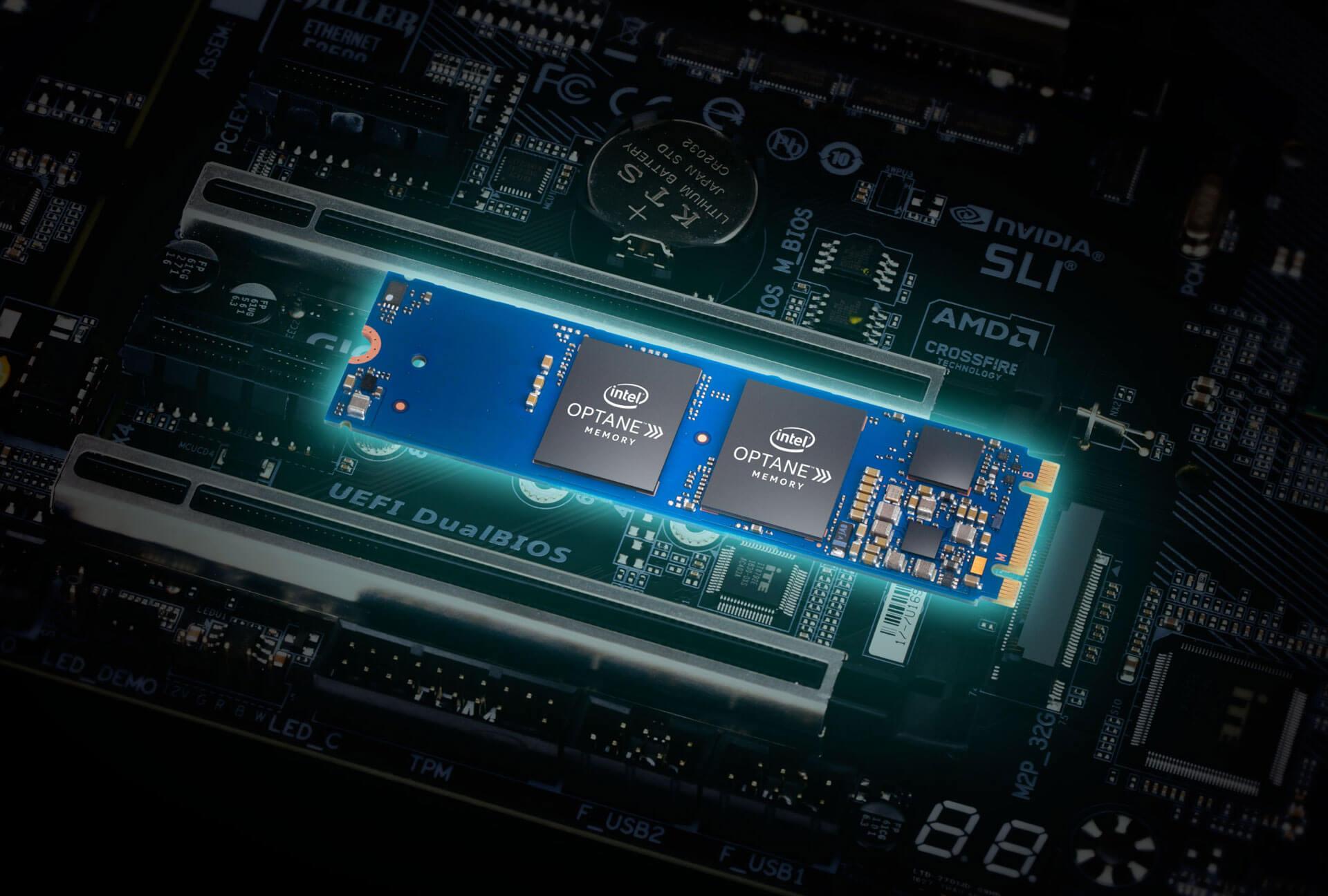 Gigabyte Z370p D3 Rev 10 Lga 1151 300 Series Intel Z370 Hdmi Home Gt Appliances Rv Appliance Circuit Boards General Information