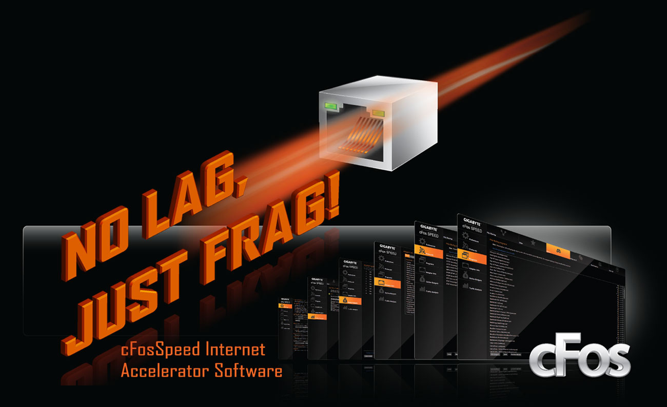 Gigabyte X470 Aorus Ultra Gaming Am4 Amd Sata 6gb S Usb 31 Circuit Boards Graphic Overlays Name Plates Decals And Labels Intel Gbe Lan Features Cfosspeed A Network Traffic Management Application Which Helps To Improve Latency Maintain Low Ping Times Deliver