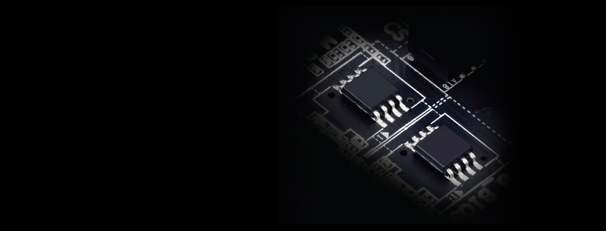 GIGABYTE X470 AORUS ULTRA GAMING AM4 ATX AMD Motherboard - Newegg com