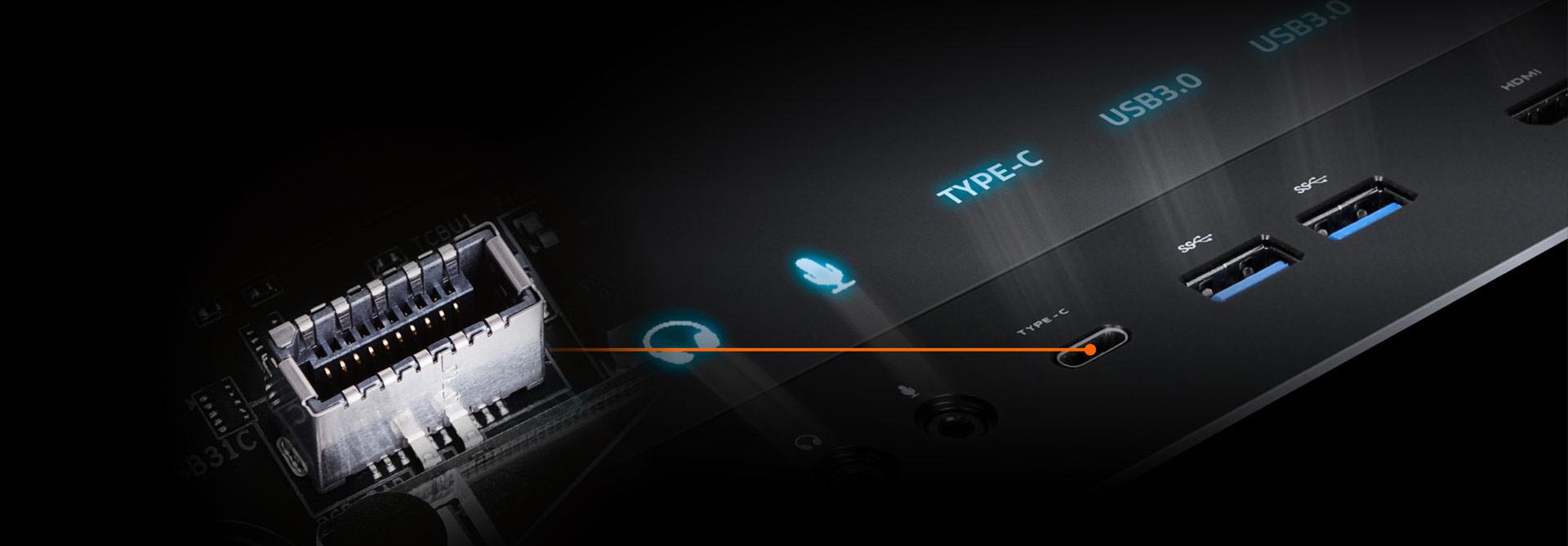 GIGABYTE H370 AORUS Gaming 3 WIFI LGA 1151 (300 Series) ATX Intel  Motherboard - Newegg com