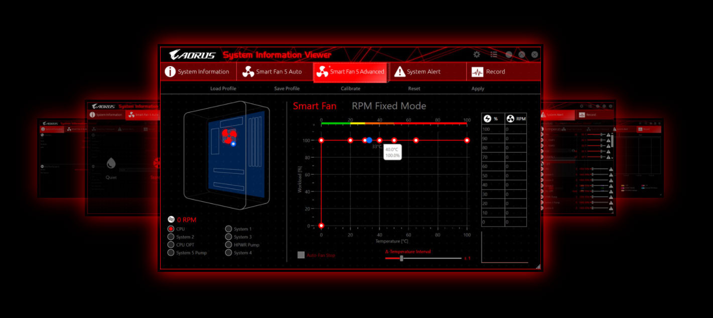 GIGABYTE X299 AORUS Gaming 7 Pro LGA 2066 ATX Intel Motherboard - Newegg com
