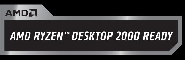 GIGABYTE B450M DS3H AM4 Micro ATX AMD Motherboard - Newegg com