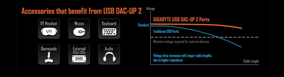 GIGABYTE Z390 AORUS MASTER LGA 1151 (300 Series) ATX Intel Motherboard -  Newegg com