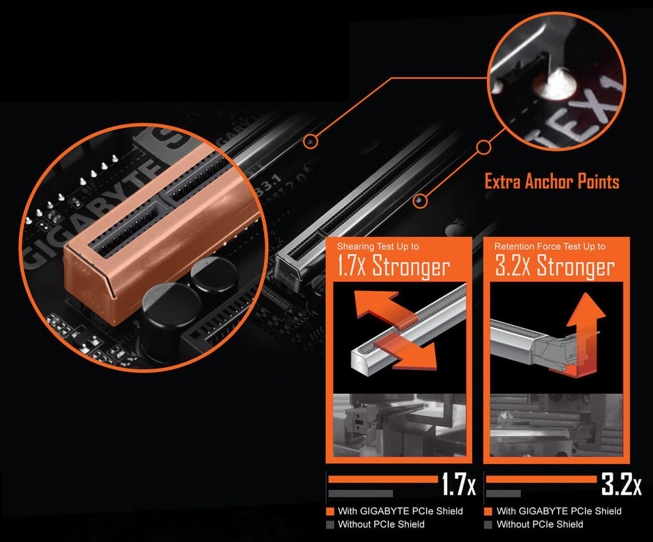 Gigabyte Z390 Aorus Elite Lga 1151 300 Series Intel Hdmi Sata 70 Watt Mosfet Audio Amplifier Schematic Pictures To Pin On Pinterest