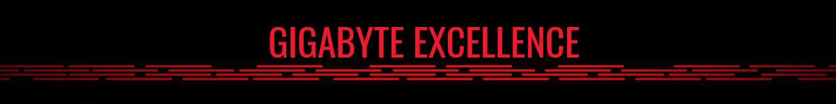 GIGABYTE Z390 GAMING SLI LGA 1151 (300 Series) ATX Intel Motherboard -  Newegg com