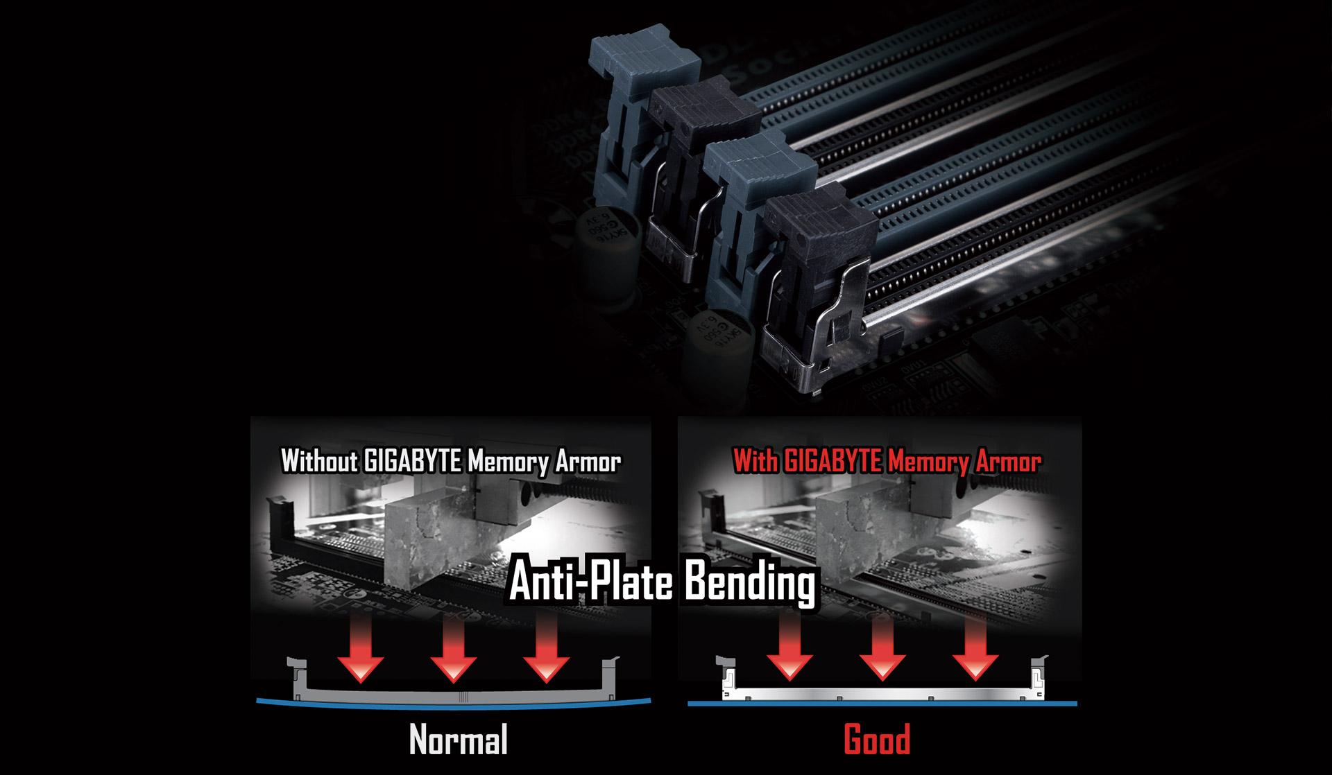 GIGABYTE Z390 M GAMING LGA 1151 (300 Series) Micro ATX Intel Motherboard -  Newegg com