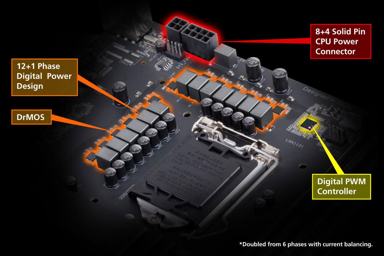 Gigabyte Z390 I Aorus Pro Wifi Lga 1151 300 Series Intel Hdmi Pin Ps2 Wiring Diagram On Pinterest