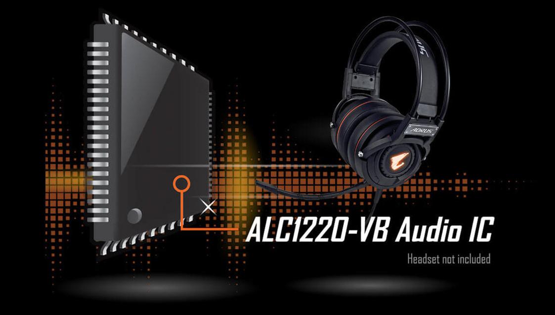 GIGABYTE Z390 AORUS PRO LGA 1151 (300 Series) Intel Z390 HDMI SATA 6Gb/s  USB 3 1 ATX Intel Motherboard
