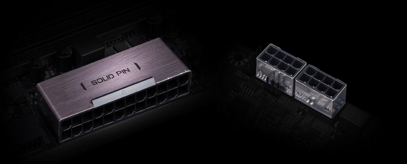GIGABYTE Z390 AORUS XTREME WATERFORCE LGA 1151 (300 Series) Extended ATX  Intel Motherboard - Newegg com