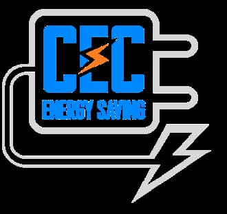 CEC 2019