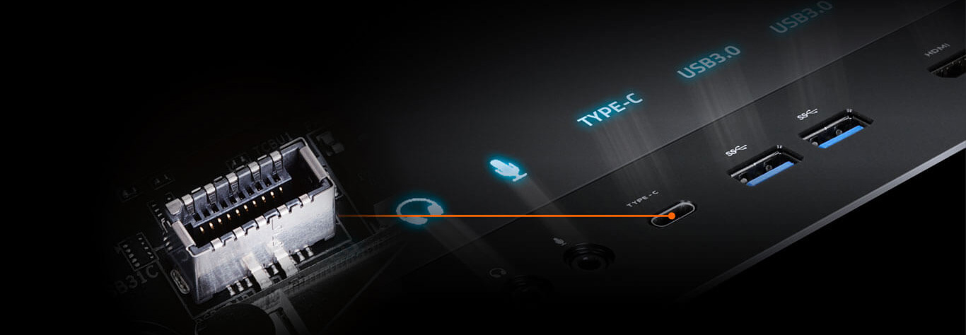GIGABYTE X570 AORUS ELITE WIFI AM4 ATX AMD Motherboard - Newegg com