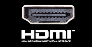 hdmi_port, detail of HDMI port