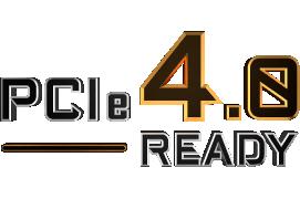 pcie4slot-logo