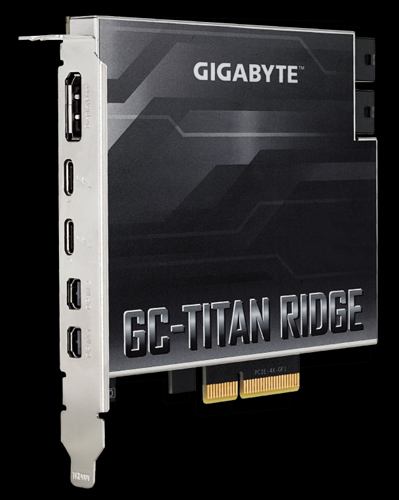 GC_TITAN_RIDGE card