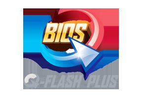 q-flash-plus icon