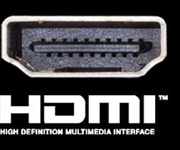 hdmi_port