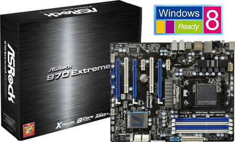 ASROCK 970 PRO2 XFAST LAN DRIVER FOR WINDOWS 10