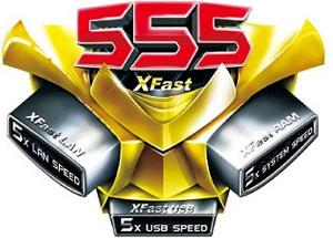 N68C-GS FX