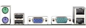 E3C204-V+