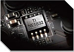 Z87E-ITX