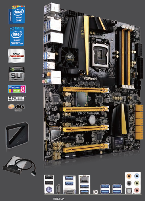 ASROCK Z87 EXTREME6/AC RAPID START DRIVER FOR WINDOWS DOWNLOAD