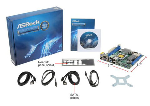 ASROCK E3C226D2I DRIVERS FOR WINDOWS XP