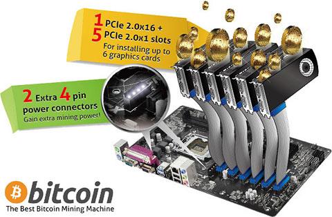 bitcoin futures arbitražo bitmex 0 0017 btc į zar