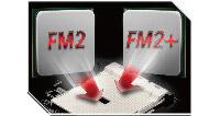 FM2A55M-VG3+
