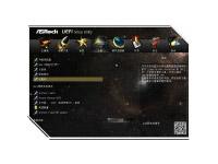 FM2A78M-HD+