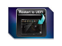 DRIVERS ASROCK FM2A78M-HD+ XFAST LAN