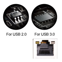 Asrock AM1H-ITX ASMedia USB 3.0 Drivers Mac