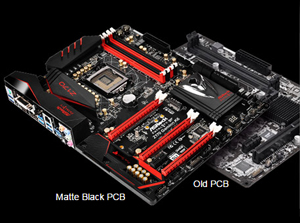ASROCK FATAL1TY Z170 GAMING K6+ INTEL ME DRIVER DOWNLOAD