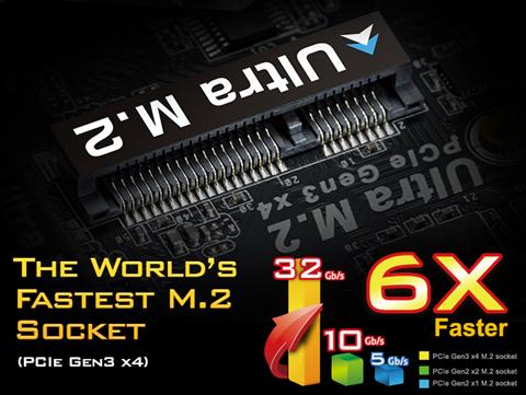 H170M Pro4